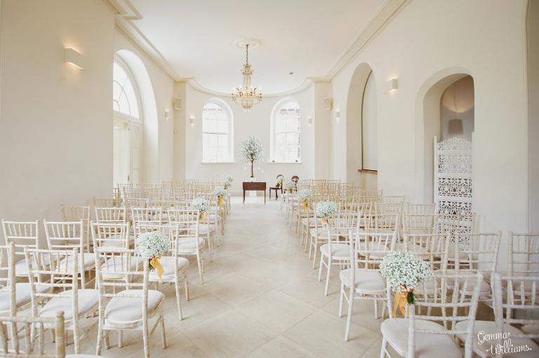 iscoyd-wedding-gemmawilliamsphotography_0011(pp_w768_h511).jpg