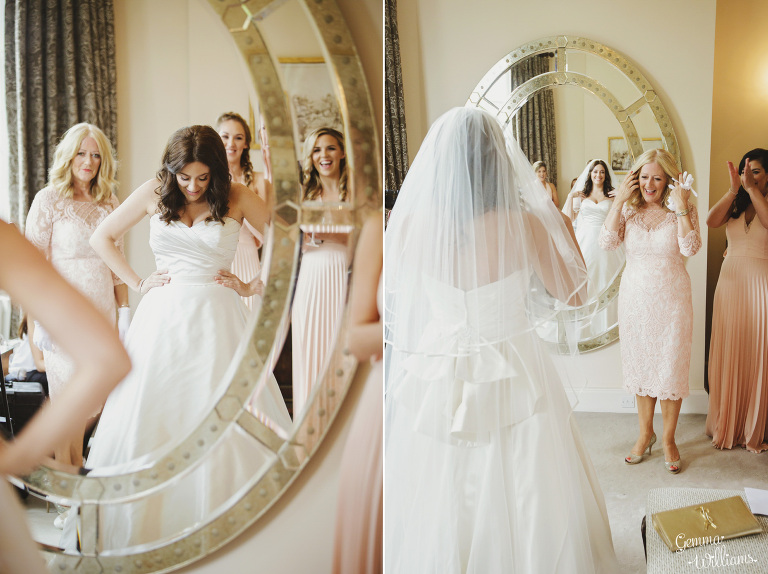 iscoyd-wedding-gemmawilliamsphotography_0017(pp_w768_h574).jpg
