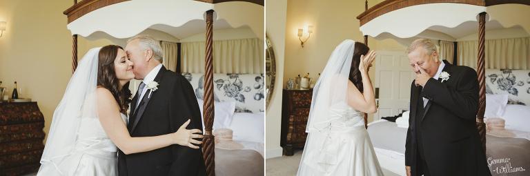 iscoyd-wedding-gemmawilliamsphotography_0019(pp_w768_h255).jpg