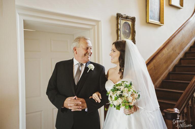 iscoyd-wedding-gemmawilliamsphotography_0021(pp_w768_h511).jpg