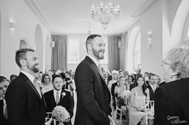 iscoyd-wedding-gemmawilliamsphotography_0023(pp_w768_h511).jpg