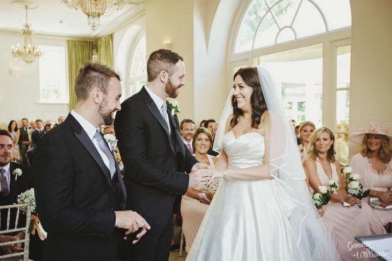 iscoyd-wedding-gemmawilliamsphotography_0027(pp_w768_h511).jpg