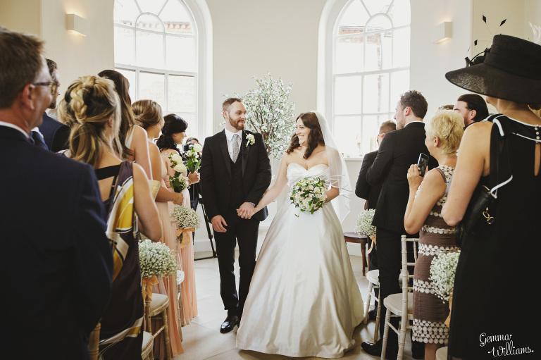 iscoyd-wedding-gemmawilliamsphotography_0031(pp_w768_h511).jpg