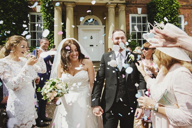 iscoyd-wedding-gemmawilliamsphotography_0032(pp_w768_h511).jpg