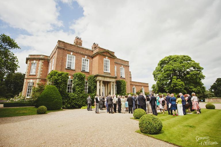 iscoyd-wedding-gemmawilliamsphotography_0033(pp_w768_h511).jpg