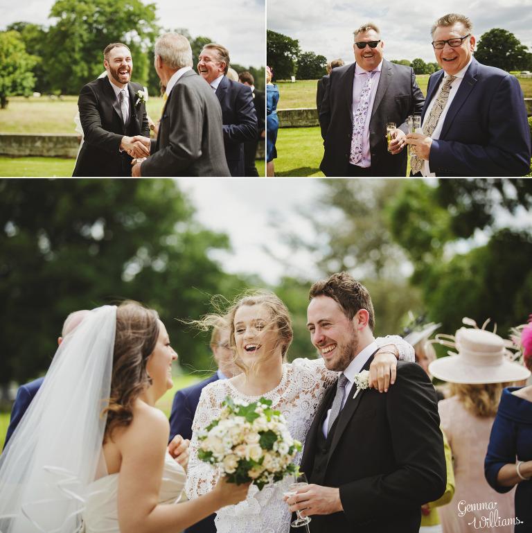 iscoyd-wedding-gemmawilliamsphotography_0035(pp_w768_h769).jpg