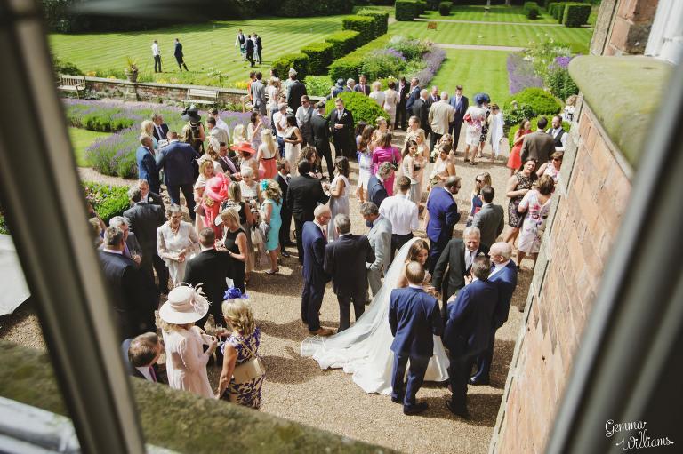 iscoyd-wedding-gemmawilliamsphotography_0037(pp_w768_h511).jpg
