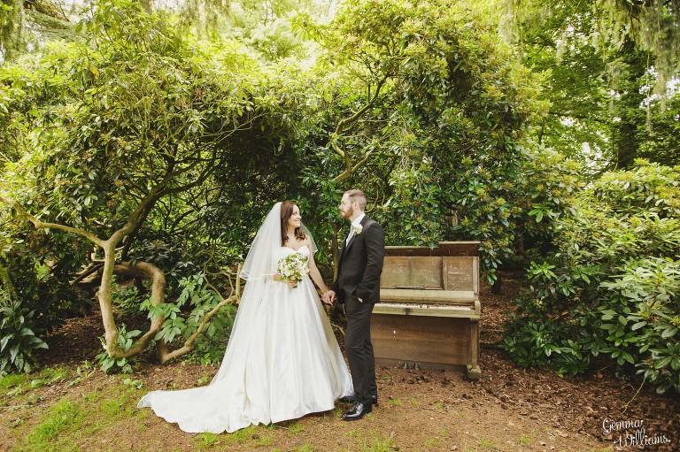 iscoyd-wedding-gemmawilliamsphotography_0045(pp_w768_h511).jpg