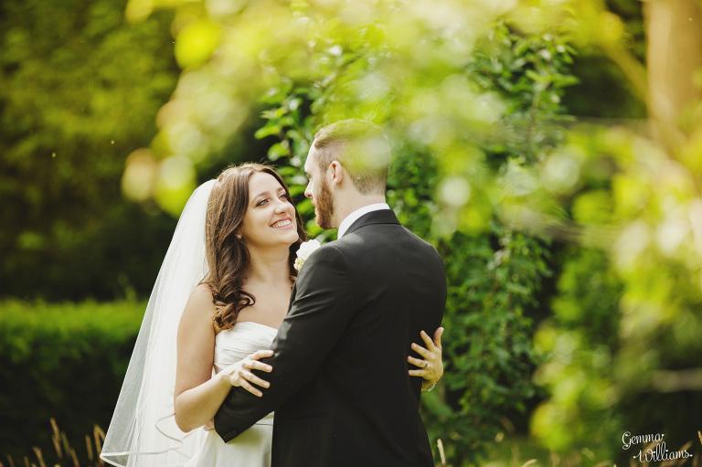 iscoyd-wedding-gemmawilliamsphotography_0048(pp_w768_h511).jpg