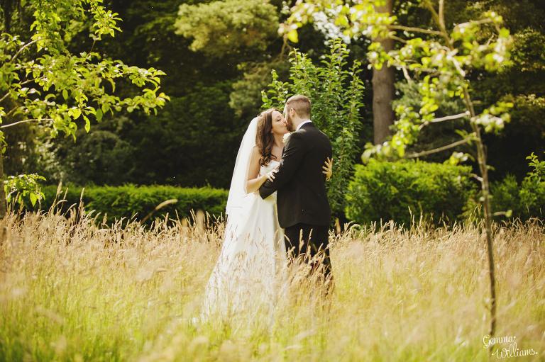 iscoyd-wedding-gemmawilliamsphotography_0049(pp_w768_h511).jpg