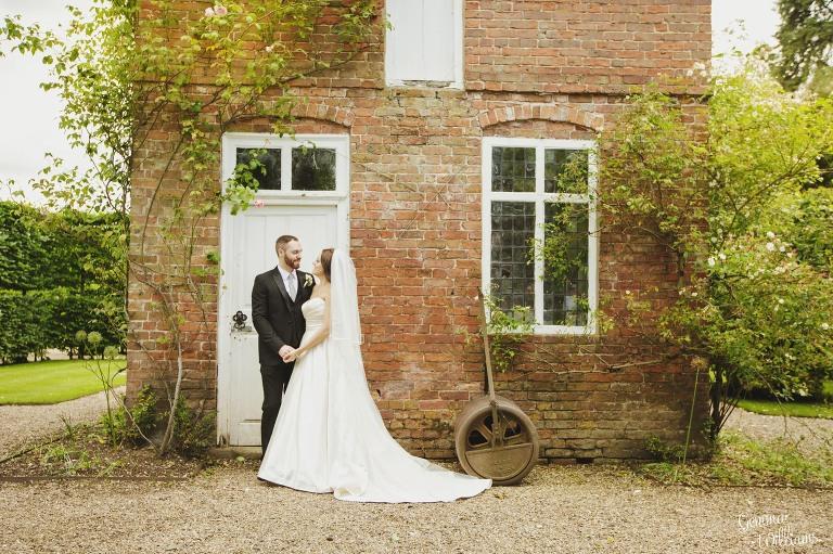 iscoyd-wedding-gemmawilliamsphotography_0050(pp_w768_h511).jpg