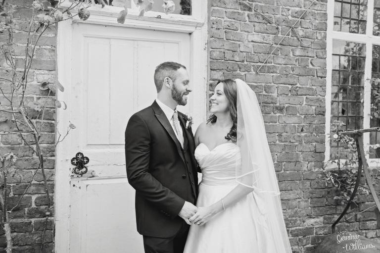 iscoyd-wedding-gemmawilliamsphotography_0051(pp_w768_h511).jpg