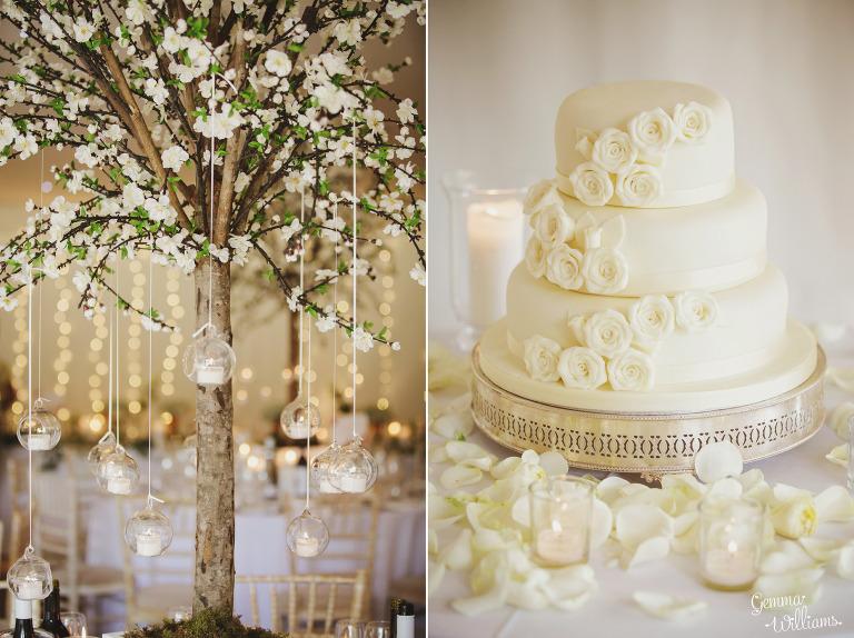 iscoyd-wedding-gemmawilliamsphotography_0054(pp_w768_h574).jpg