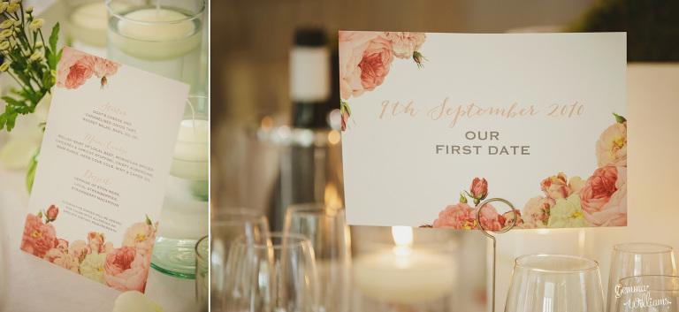iscoyd-wedding-gemmawilliamsphotography_0055(pp_w768_h353).jpg