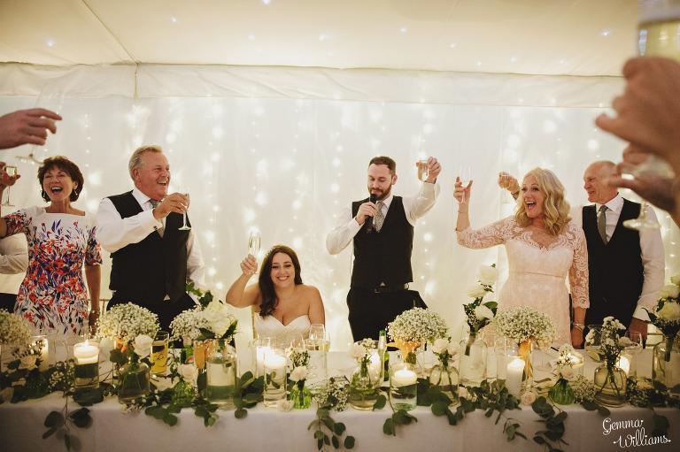 iscoyd-wedding-gemmawilliamsphotography_0070(pp_w768_h511).jpg