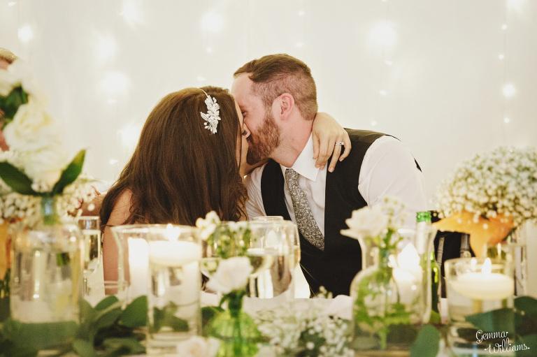 iscoyd-wedding-gemmawilliamsphotography_0071(pp_w768_h511).jpg