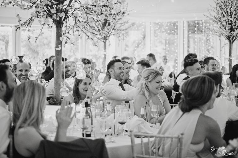 iscoyd-wedding-gemmawilliamsphotography_0072(pp_w768_h511).jpg