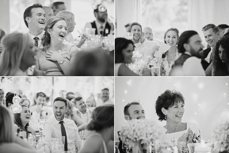 iscoyd-wedding-gemmawilliamsphotography_0073(pp_w768_h512).jpg