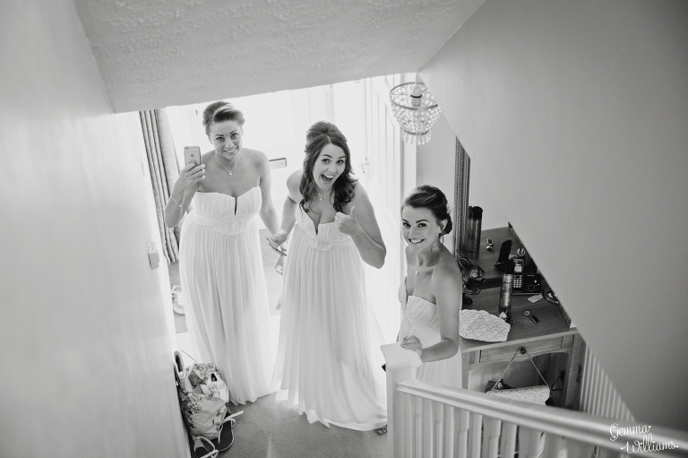 deerpark-wedding-gemmawilliamsphotography_0007(pp_w768_h511).jpg
