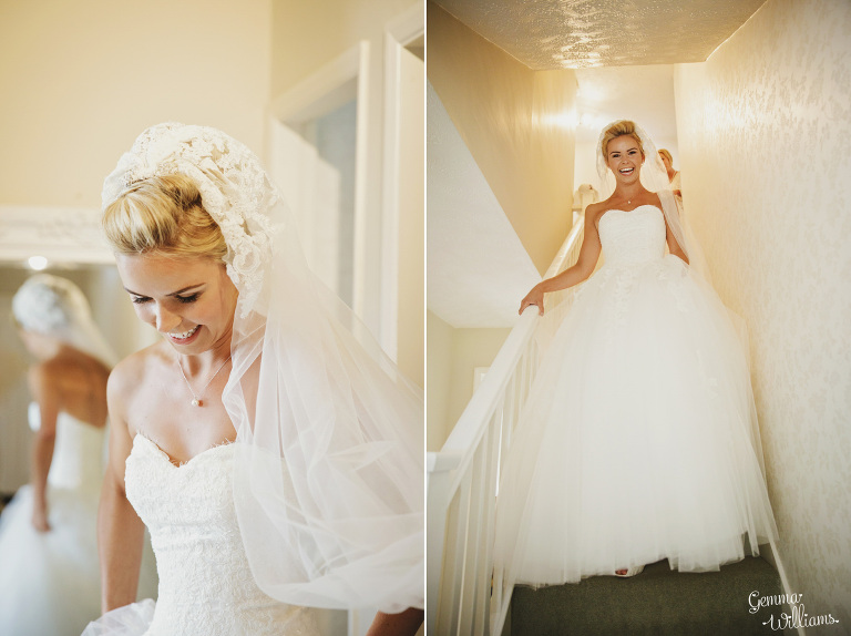 deerpark-wedding-gemmawilliamsphotography_0009(pp_w768_h574).jpg