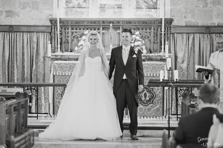 deerpark-wedding-gemmawilliamsphotography_0027(pp_w768_h511).jpg