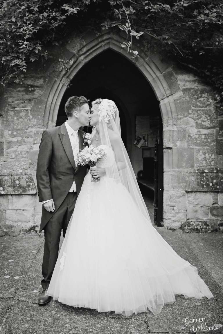 deerpark-wedding-gemmawilliamsphotography_0029(pp_w768_h1152).jpg