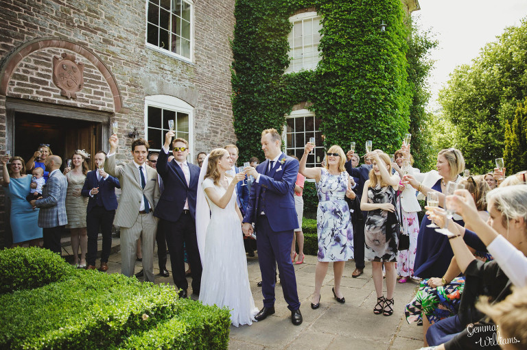 designer-dress-wedding-gemmawilliamsphotography_0032(pp_w768_h511).jpg