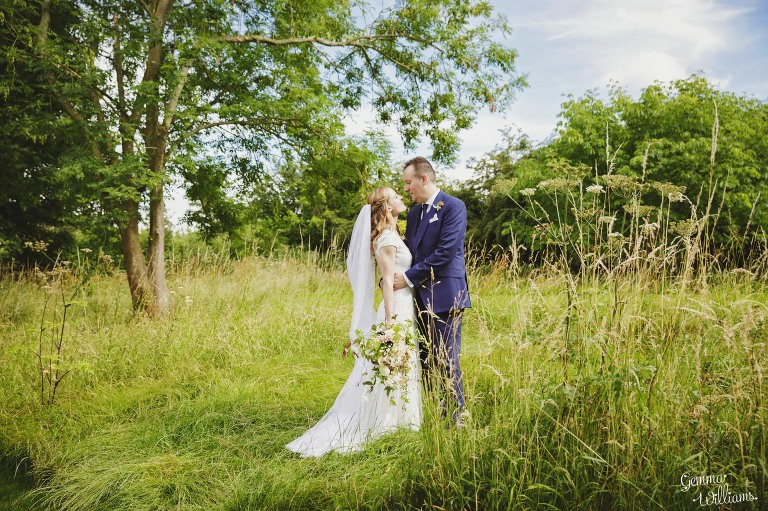 designer-dress-wedding-gemmawilliamsphotography_0045(pp_w768_h511).jpg