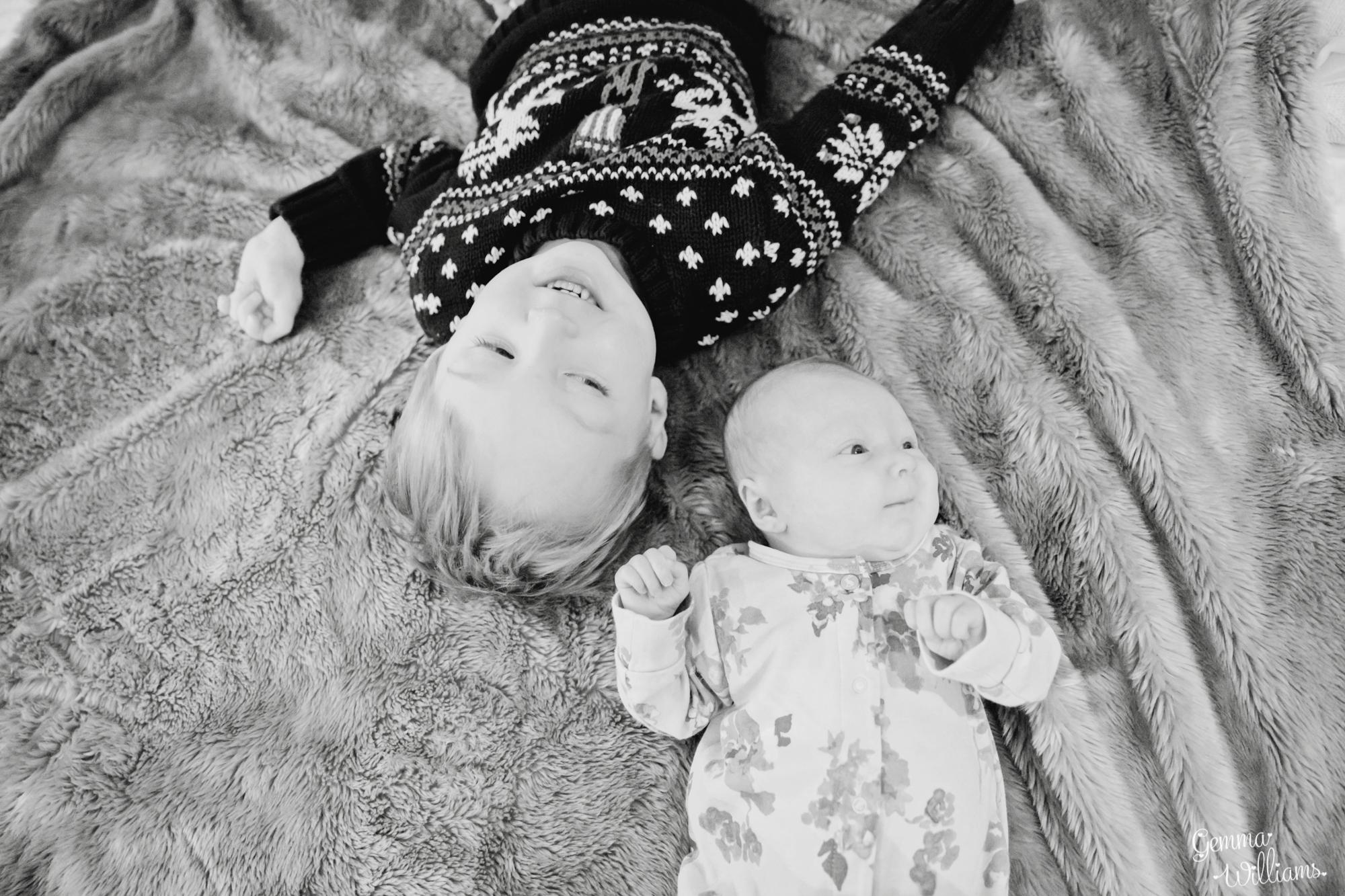 Families2018-GemmaWilliamsPhotography002.jpg