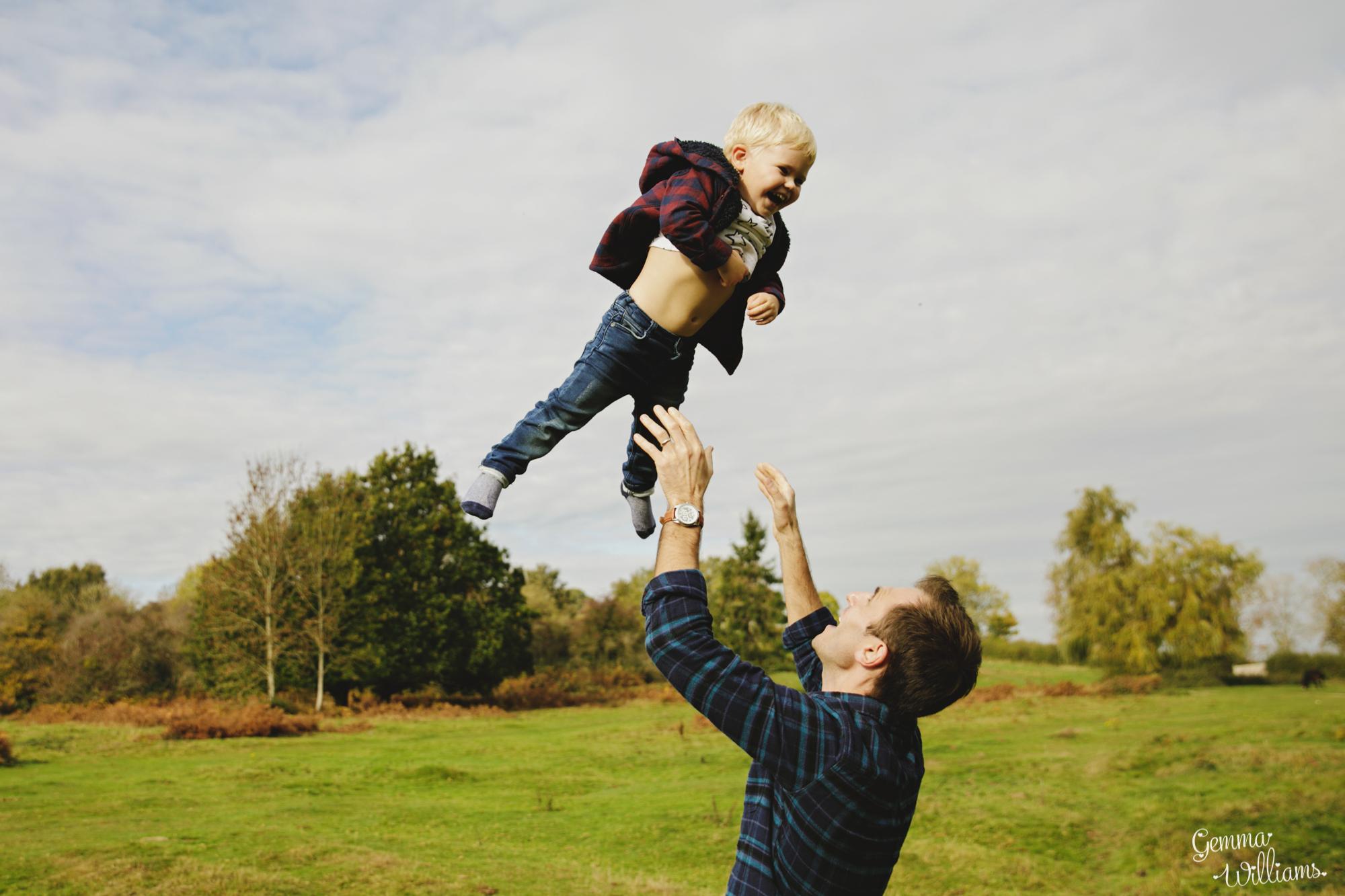 Families2018-GemmaWilliamsPhotography039.jpg
