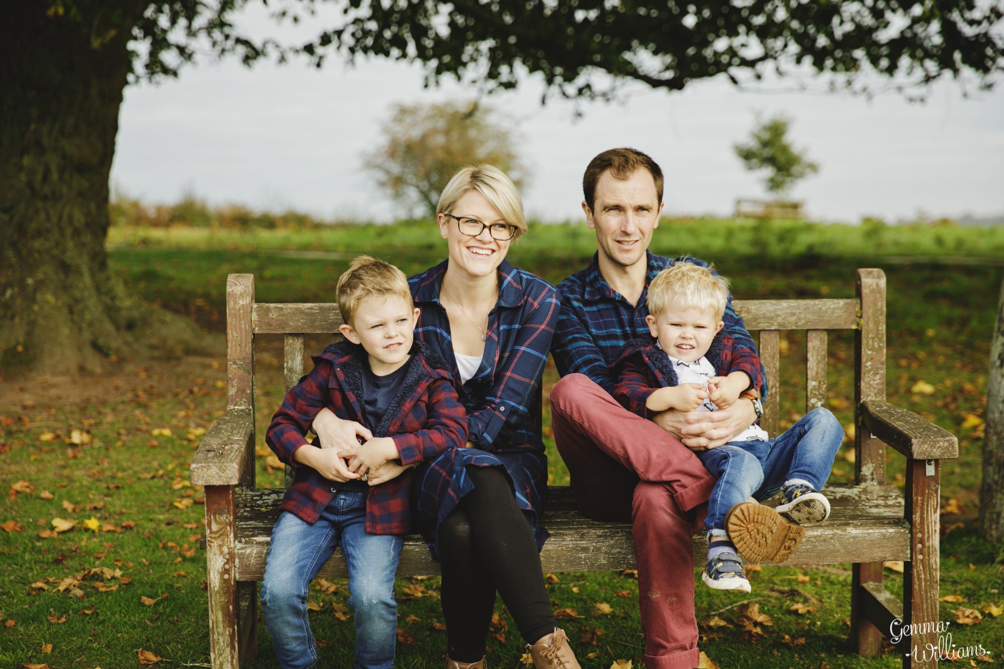Families2018-GemmaWilliamsPhotography043.jpg