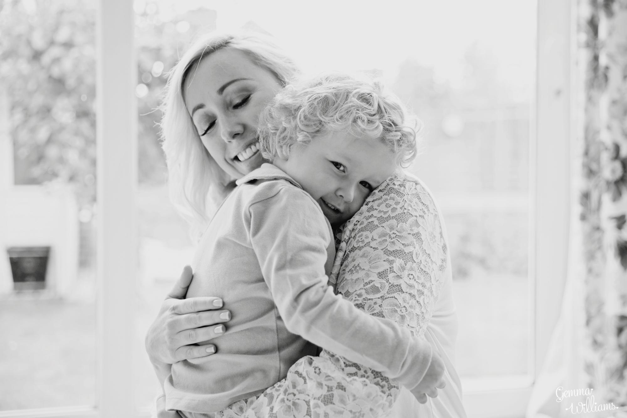 Families2018-GemmaWilliamsPhotography066.jpg