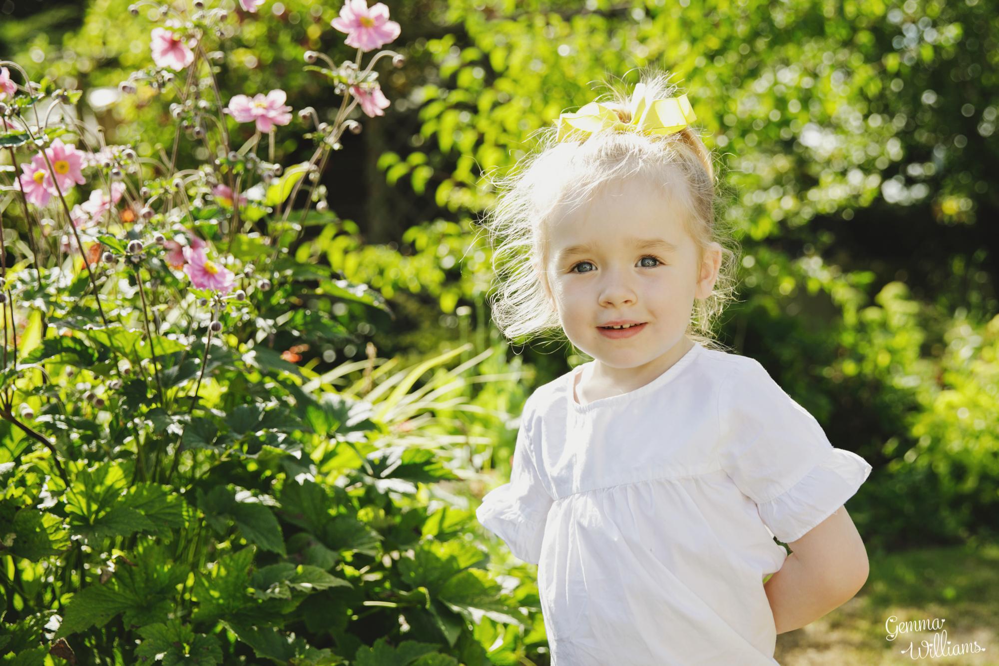 Families2018-GemmaWilliamsPhotography023.jpg