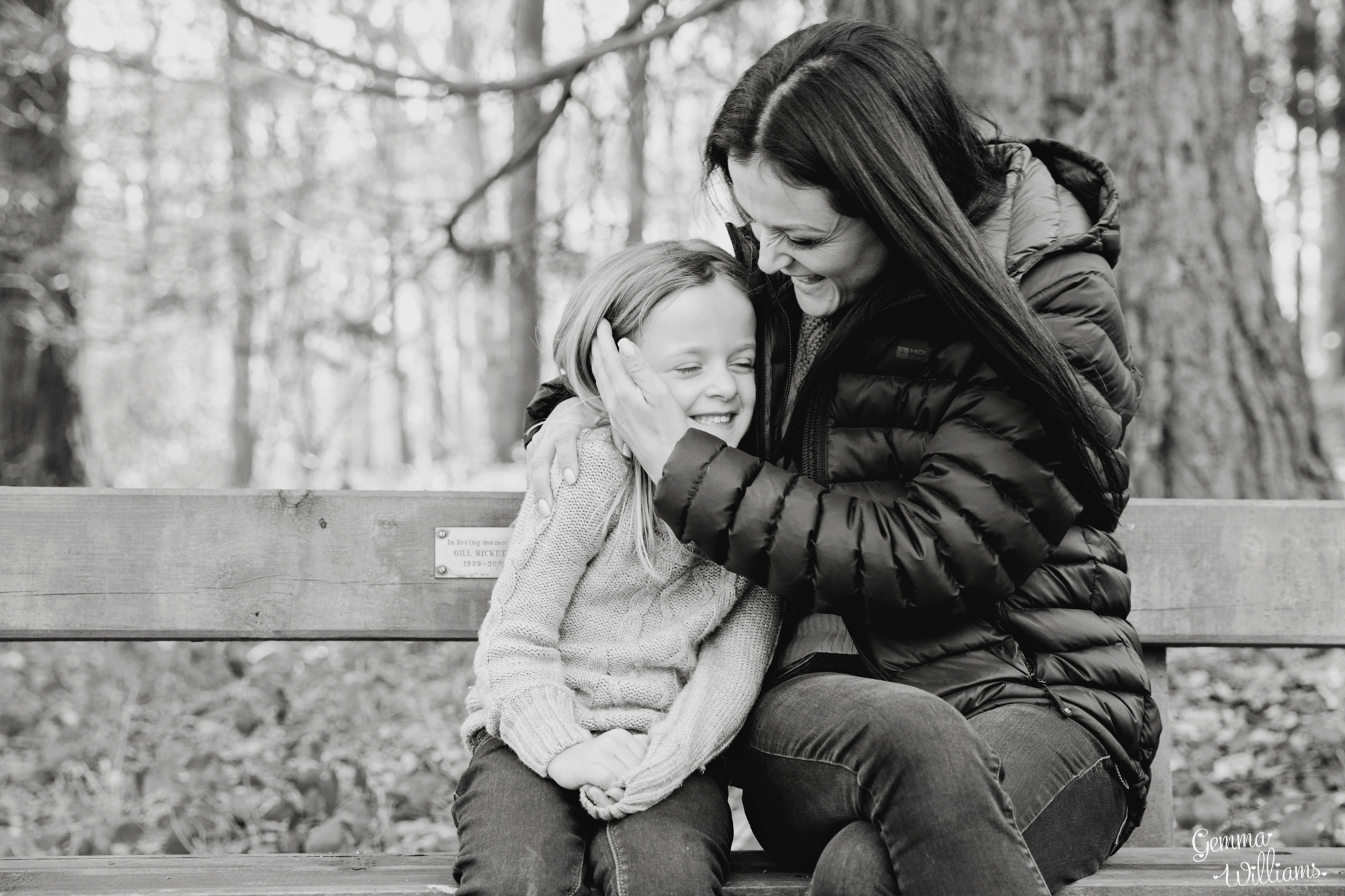Families2018-GemmaWilliamsPhotography072.jpg