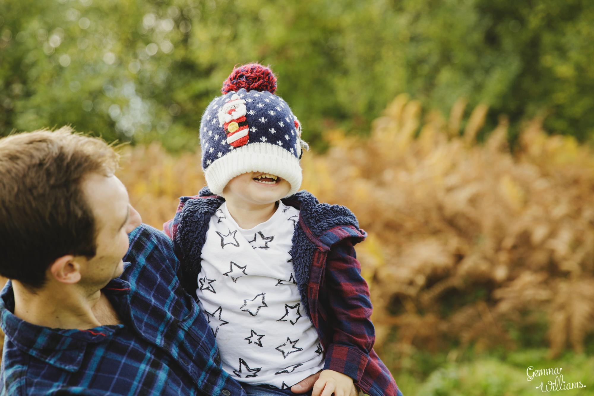 Families2018-GemmaWilliamsPhotography041.jpg