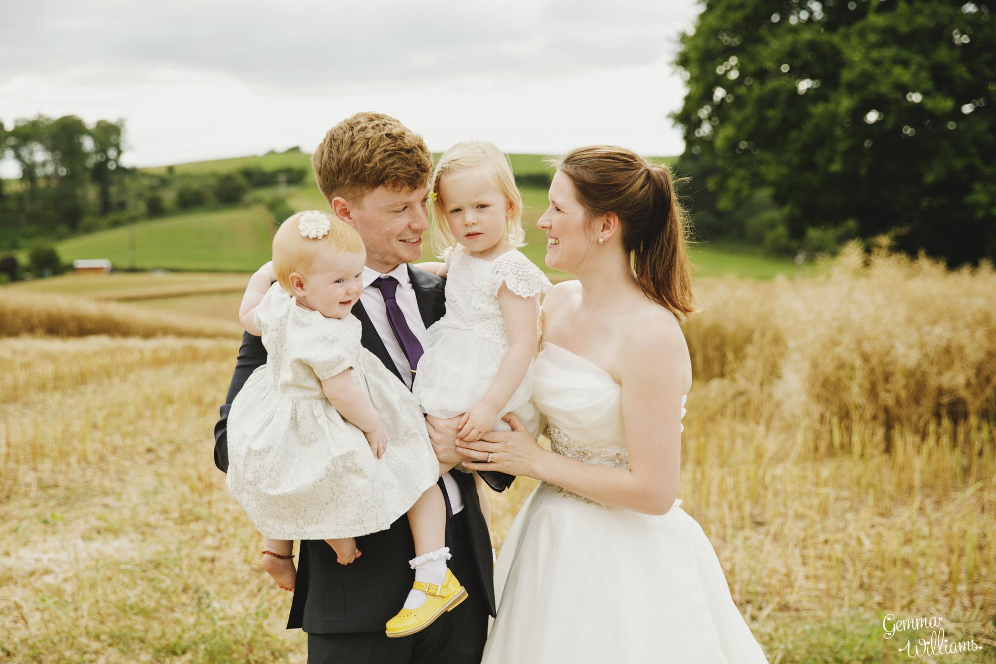 Families2018-GemmaWilliamsPhotography094.jpg