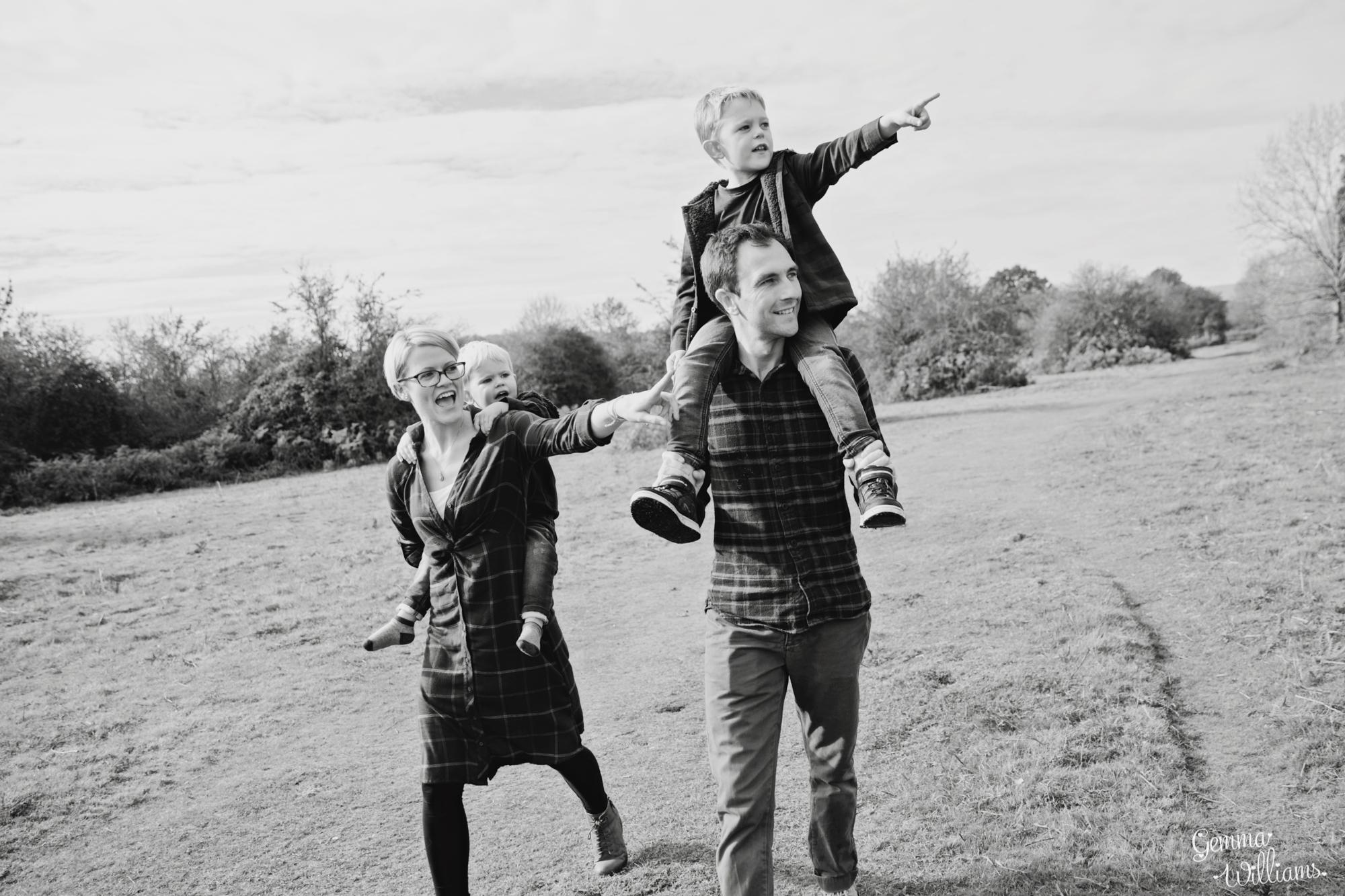 Families2018-GemmaWilliamsPhotography037.jpg