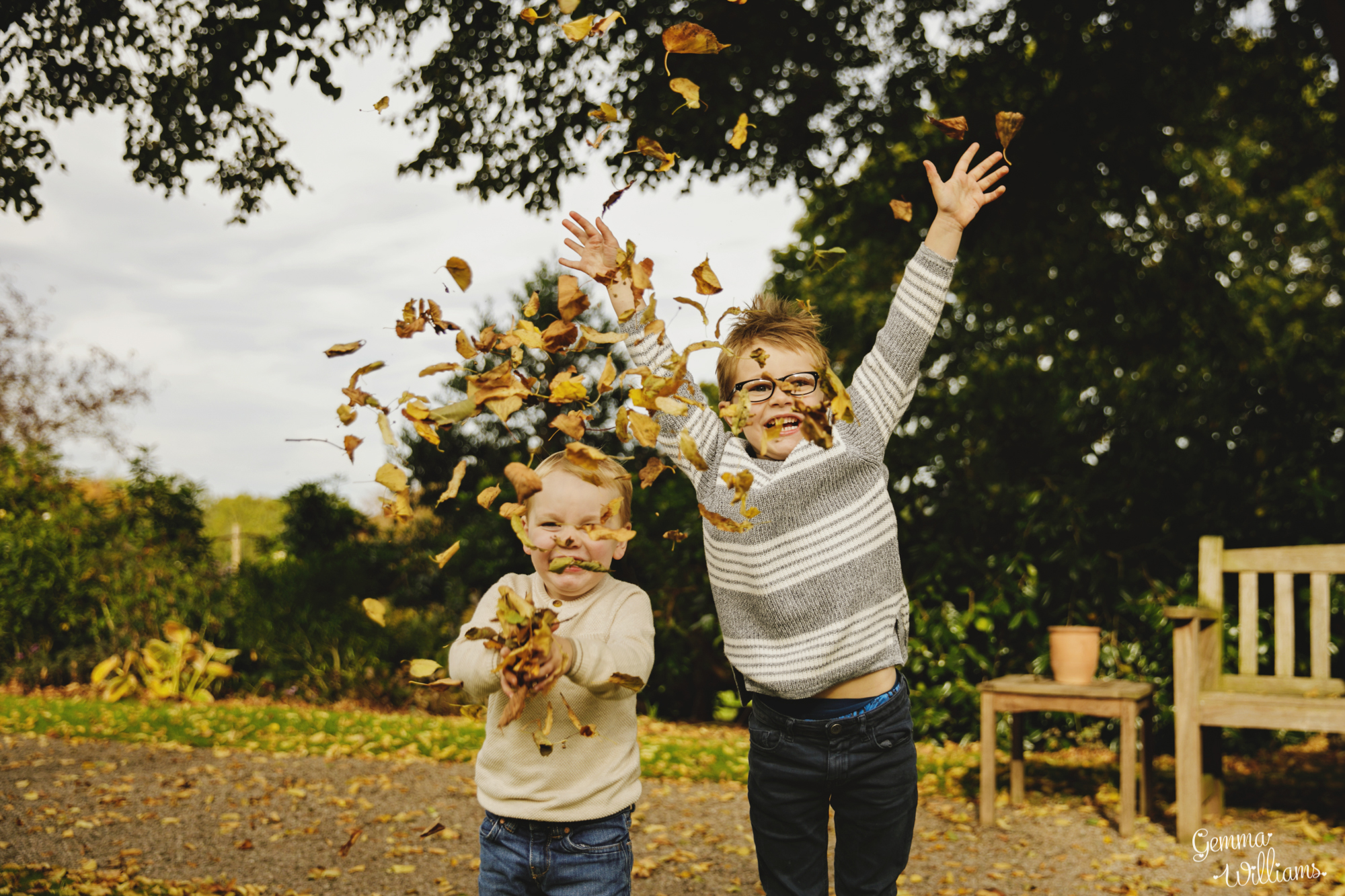 Families2018-GemmaWilliamsPhotography099.jpg