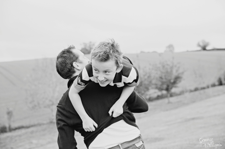 GemmaWilliamsPhotography2017_family096(pp_w768_h511).jpg