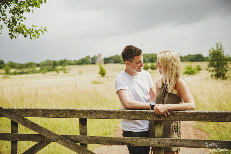 Worcestershire-Engagement-Shoot-by-Gemma-Williams-Photography_0016(pp_w768_h512).jpg