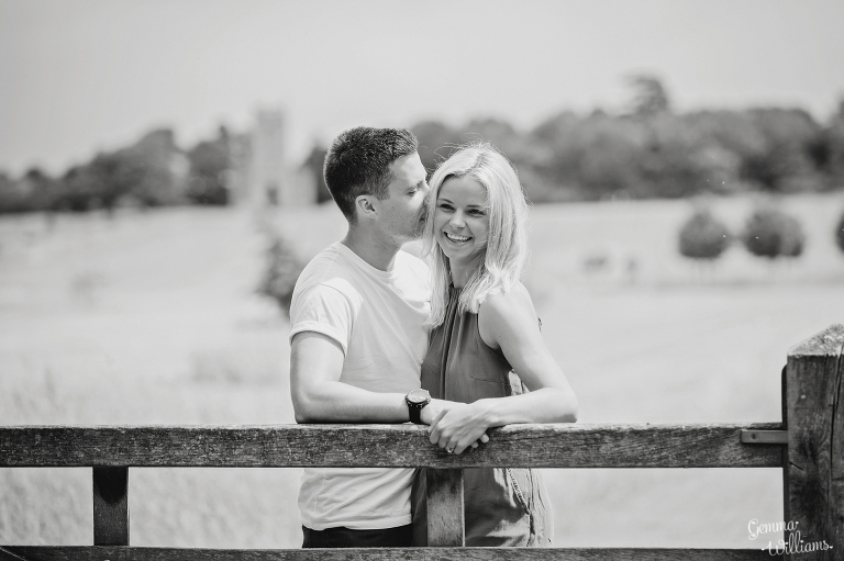 Worcestershire-Engagement-Shoot-by-Gemma-Williams-Photography_0017(pp_w768_h511).jpg