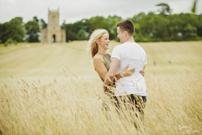 Worcestershire-Engagement-Shoot-by-Gemma-Williams-Photography_0020(pp_w768_h512).jpg