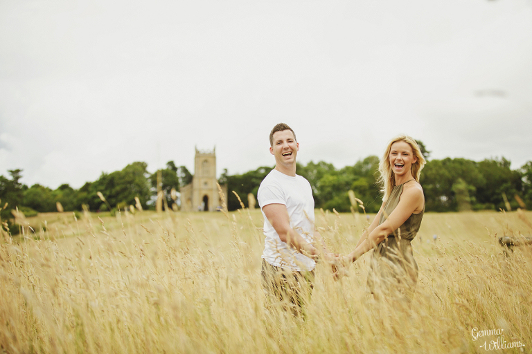 Worcestershire-Engagement-Shoot-by-Gemma-Williams-Photography_0022(pp_w768_h512).jpg