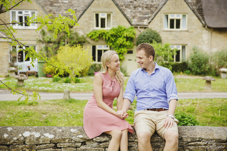 Cotswolds_Engagement