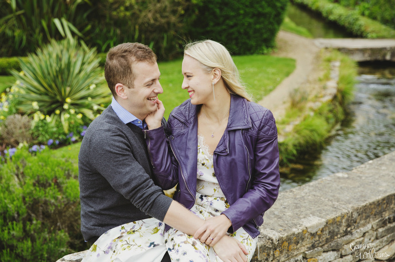 Cotswolds_Engagement_GemmaWilliamsPhotography004(pp_w768_h511).jpg