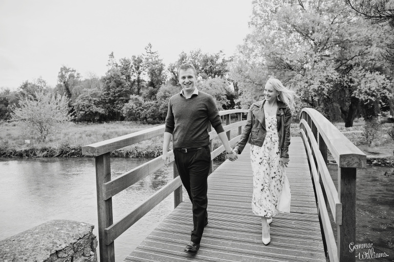 Cotswolds_Engagement_GemmaWilliamsPhotography005(pp_w768_h511).jpg