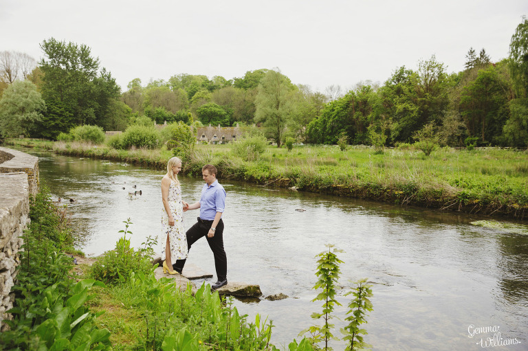 Cotswolds_Engagement_GemmaWilliamsPhotography007(pp_w768_h511).jpg