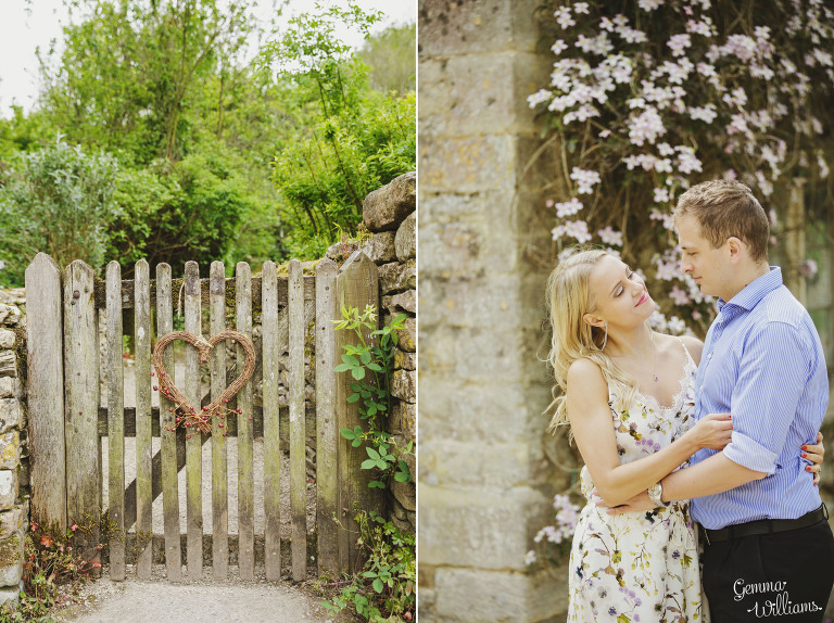 Cotswolds_Engagement_GemmaWilliamsPhotography008(pp_w768_h574).jpg