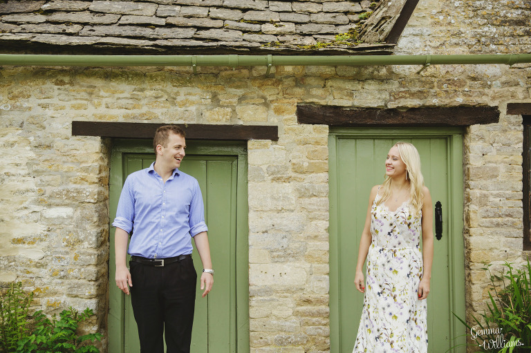 Cotswolds_Engagement_GemmaWilliamsPhotography010(pp_w768_h511).jpg