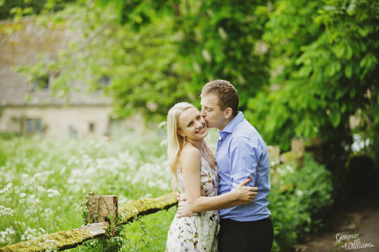 Cotswolds_Engagement_GemmaWilliamsPhotography012(pp_w768_h511).jpg